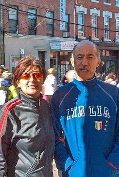 Carmela Bicchetti Michele
