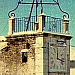 Targa Nusco